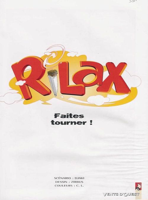 [BD] rilax fait tourner Rilax_faites_tourner04